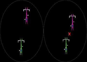 2016 GGF wheel overlap