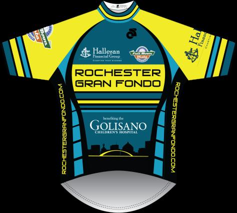 2017-rgf-jersey-website