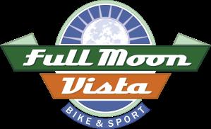 FMV Logo illustrator Color - 2015 no wht border