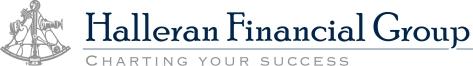 Halleran Financial Group