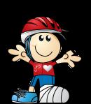 Sandy Bicycling-sm artbd