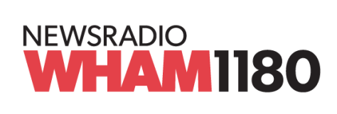 News Radio Wham 118